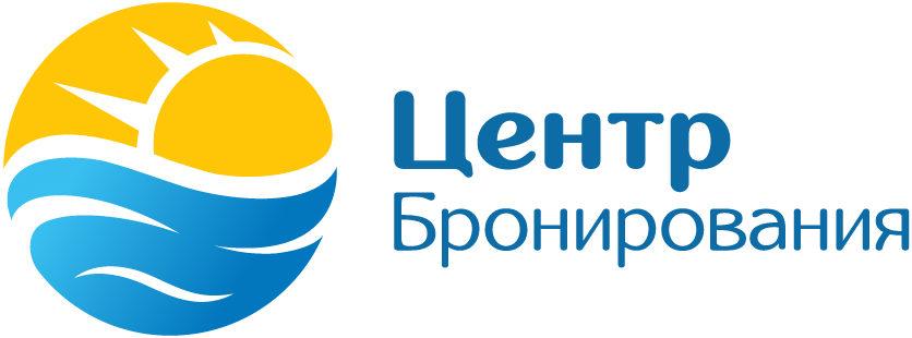 Санаторий «БелокурЪ»